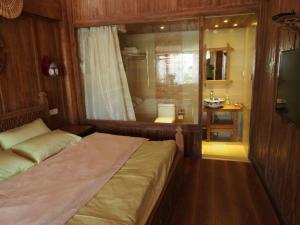 Lijiang Hejiayi Inn, Guest houses  Lijiang - big - 2