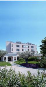 Hotel Giardino Dei Principi - AbcAlberghi.com
