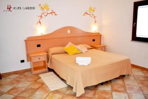 Hotel Cardedu(Cardedu)