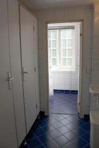 Singsaker Sommerhotell, Hostels  Trondheim - big - 8