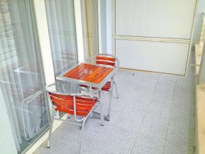 Kalofer Hotel, Hotels  Sonnenstrand - big - 8