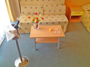 Kalofer Hotel, Hotels  Sonnenstrand - big - 12