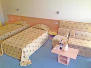 Kalofer Hotel, Hotely  Slunečné pobřeží - big - 13