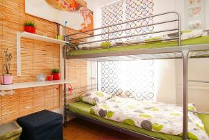 The Cozyness Hostel, Hostelek  Bukarest - big - 29