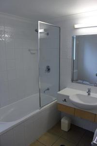 Villa Mar Colina, Aparthotels  Yeppoon - big - 6