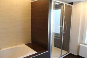 Golden Tulip, Apartmány  Ostende - big - 10