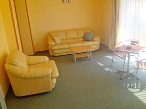 Kalofer Hotel, Hotely  Slunečné pobřeží - big - 19