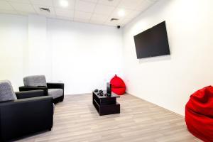 Design Hostel 101 Dalmatinac