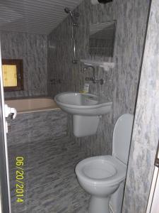 Guest House Mano, Affittacamere  Kranevo - big - 21