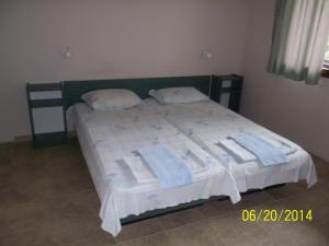 Guest House Mano, Гостевые дома  Кранево - big - 31