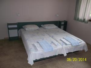 Guest House Mano, Affittacamere  Kranevo - big - 31