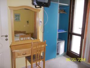 Guest House Mano, Affittacamere  Kranevo - big - 3