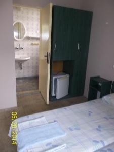 Guest House Mano, Гостевые дома  Кранево - big - 30