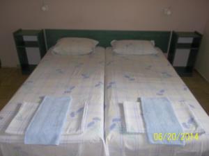 Guest House Mano, Affittacamere  Kranevo - big - 29