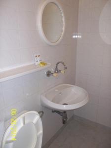 Guest House Mano, Affittacamere  Kranevo - big - 14