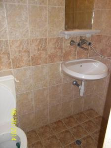 Guest House Mano, Affittacamere  Kranevo - big - 13