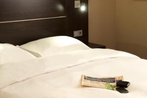 Mercure Hotel Hamm, Hotels  Hamm - big - 6