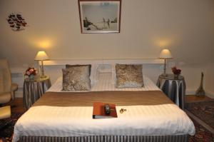 B&B Porto Bello(Ostende)