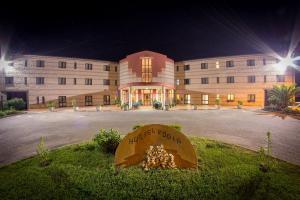 Hostel Rodia(Oristano)