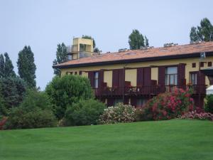 Hotel Golf Inn - AbcAlberghi.com