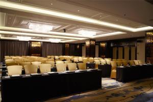 Grand Barony Xi'an, Hotels  Xi'an - big - 28