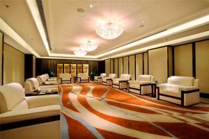 Grand Barony Xi'an, Hotels  Xi'an - big - 29