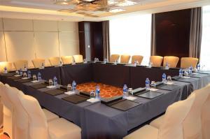 Grand Barony Xi'an, Hotels  Xi'an - big - 30