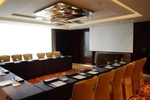 Grand Barony Xi'an, Hotels  Xi'an - big - 31