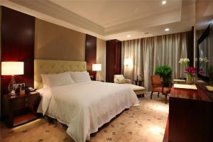 Grand Barony Xi'an, Hotels  Xi'an - big - 5