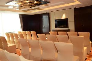 Grand Barony Xi'an, Hotels  Xi'an - big - 38