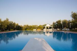 Prenota Giardino Degli Ulivi Resort and SPA