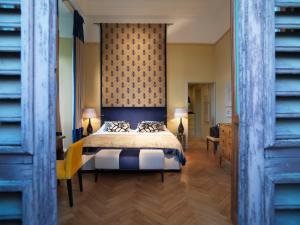 Hotel Savoy (26 of 57)