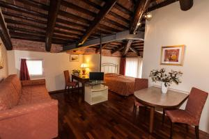 Residence Bertolini - AbcAlberghi.com