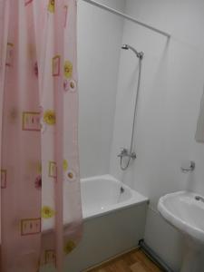 Hotel Galchonok, Hotely  Samara - big - 18