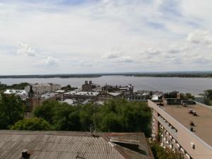 Hotel Galchonok, Hotely  Samara - big - 14