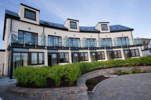 Strandhill Lodge and Suites (2 of 34)