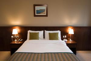 Strandhill Lodge and Suites (7 of 34)