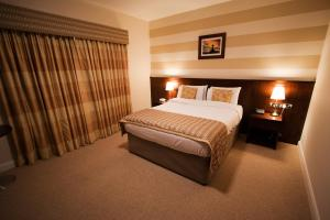 Strandhill Lodge and Suites (16 of 34)