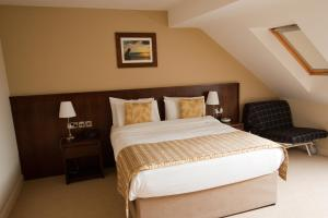 Strandhill Lodge and Suites (17 of 34)