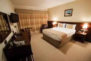 Strandhill Lodge and Suites (6 of 34)
