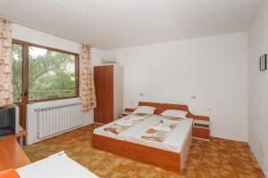 Guest House Galema, Penziony  Obzor - big - 11