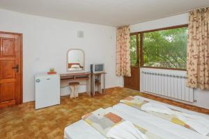 Guest House Galema, Penziony  Obzor - big - 9