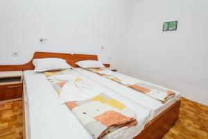 Guest House Galema, Penziony  Obzor - big - 10