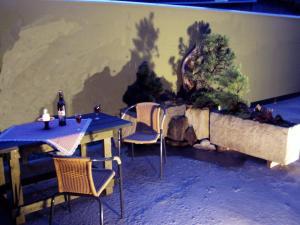 Penzion Pod Vápenkami, Guest houses  Strážnice - big - 9