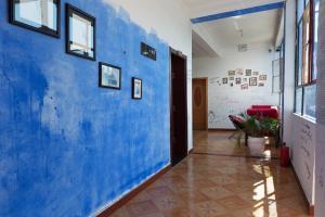 Neverland Youth Hostel, Hostels  Dali - big - 28