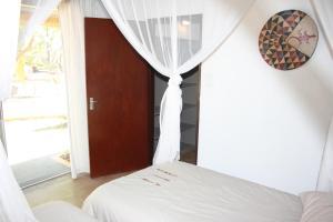 Семейное шале с 2 спальнями — Kudu