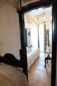 Voreades, Aparthotely  Tinos Town - big - 12
