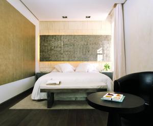 Hotel Hospes Palacio del Bailio (40 of 49)