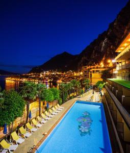 Hotel Splendid Palace - AbcAlberghi.com