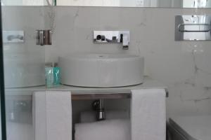 Hotel Boutique Caireles (6 of 39)